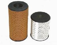 Tractor Oil Filter