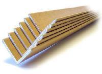 Veneer Boards