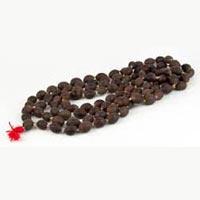 Lotus Seed Garland