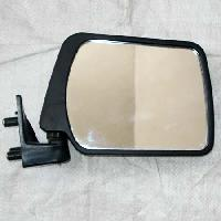 Side Rear View Mirrors