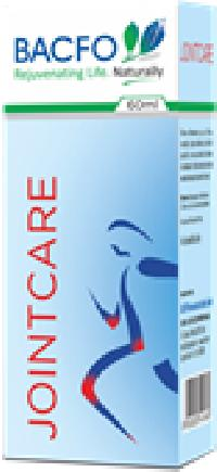 Jointcare Oil