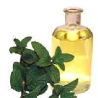 Herbal Essentials Oils