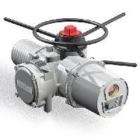electrical valve actuators