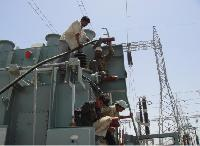 Transformer Repairing Services, Transformer Oil Filtration Services