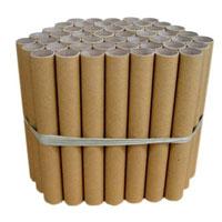 Paper Tubes