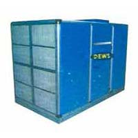 Air Dehumidifier Unit
