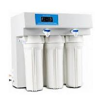 Lab Water Purification System Manufacturers Suppliers