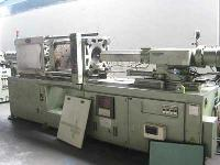 Used Plastic Injection Molding Machine