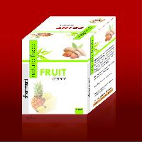 Naturo Face Fruit Cream