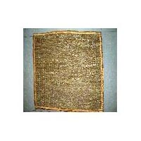 Vetiver Prayer Mat Manufacturer By Endeavour Exports