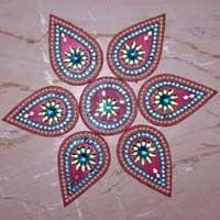 Mahalaxmi Art Amp Crafts Ghaziabad Uttar Pradesh India