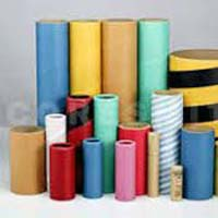 Paper Tubes - Manufacturer and Wholesale Suppliers,  Gujarat - Shilp Paper Tubes