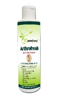 Arthrofresh Oil