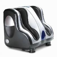 foot machine india