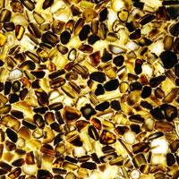 Semi Precious Gemstone Marbles