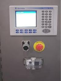 Conveyor Control Systems