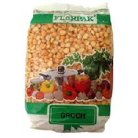 Yellow Peas Bag