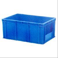 Sericulture Crate