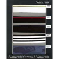 Naturub Export International (pvt) Ltd