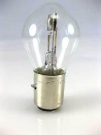 Bosch Head Lamp