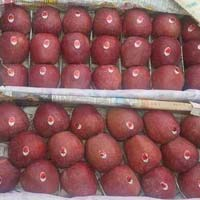 Fresh Kashmiri Apple