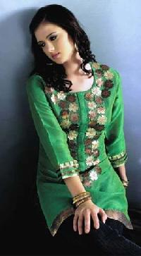 Ladies Kurti