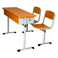 School Furniture in Delhi Manufacturers and Suppliers India