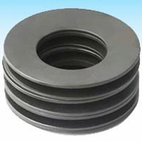 Bearing Wave Washer Manufacturers Suppliers Amp Exporters