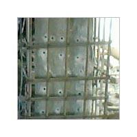 Retrofitting Construction Services