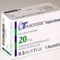 cheap generic viagra 100mg