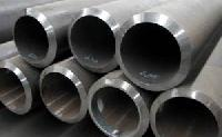 Metal Pipes, Tubes