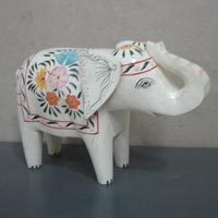 Corporate Gifts - Manufacturer, Exporters and Wholesale Suppliers,  Haryana - Let Us