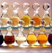 Fragrances Oil