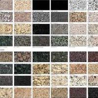 Natural Stones - Manufacturer, Exporters and Wholesale Suppliers,  Maharashtra - Riddhi Exports