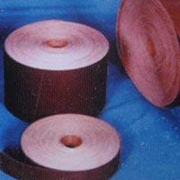 Paper Rolls - Wholesale Suppliers,  Maharashtra - Universal Abrasives