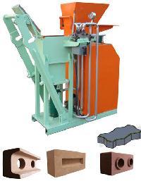 machine interlock