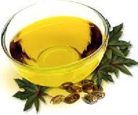 Brahmi Amla Oils