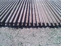 Rail Scraps