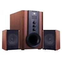 Iball Tarang 2.1 Speaker