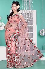 Indian Fancy Designer Sarees
