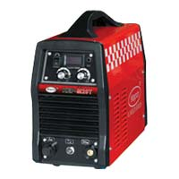 inverter dc welding machine manufacturers suppliers exporters in india. Black Bedroom Furniture Sets. Home Design Ideas