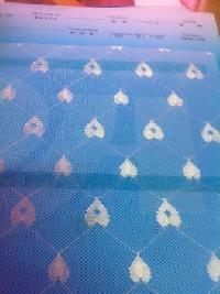 Ladies Dress Material (LDM 002)