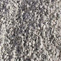 Marine Gypsum & Natural Gypsum