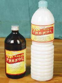 Oswal Liquid Phenol