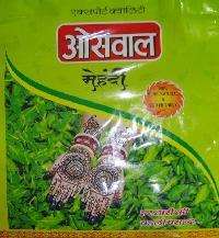 Oswal Mehendi Powder