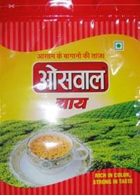 Oswal Tea Leaves