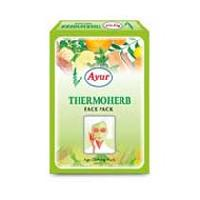 Thermoherb Face Pack