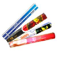 Hexagonal Incense Sticks