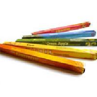 Square Incense Sticks