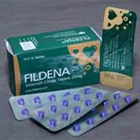 Tamil viagra tablets